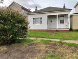 706 Forbes St - Photo 1