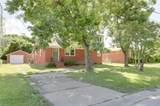 6011 Chestnut Ave - Photo 1
