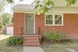 6011 Chestnut Ave - Photo 4
