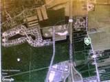 1640 Battlefield Blvd - Photo 3