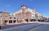 670 Town Center Dr - Photo 45