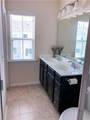 362 Spring Hill Pl - Photo 14