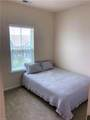 362 Spring Hill Pl - Photo 18