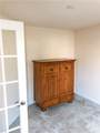 362 Spring Hill Pl - Photo 3