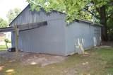 2211 Iowa St - Photo 19