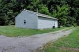 603 Hornsbyville Rd - Photo 4