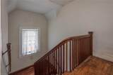 1211 Colonial Ave - Photo 33