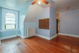 1211 Colonial Ave - Photo 35