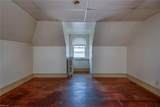1211 Colonial Ave - Photo 37