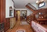 1211 Colonial Ave - Photo 4