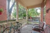 1211 Colonial Ave - Photo 40