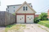 1211 Colonial Ave - Photo 43