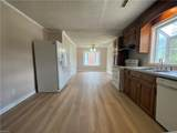 340 Brout Dr - Photo 11