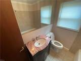 340 Brout Dr - Photo 14
