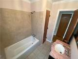 340 Brout Dr - Photo 15