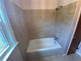 340 Brout Dr - Photo 16
