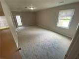 340 Brout Dr - Photo 17