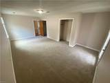 340 Brout Dr - Photo 18