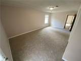340 Brout Dr - Photo 19