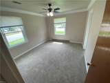 340 Brout Dr - Photo 20