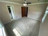 340 Brout Dr - Photo 21
