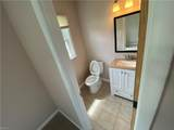 340 Brout Dr - Photo 22