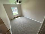 340 Brout Dr - Photo 24
