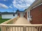 340 Brout Dr - Photo 27