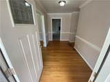 340 Brout Dr - Photo 3