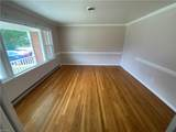 340 Brout Dr - Photo 4