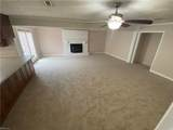 340 Brout Dr - Photo 6