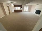 340 Brout Dr - Photo 8