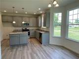 3808 Longhill Arch - Photo 2