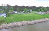 9381 Rivershore Dr - Photo 12
