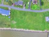 9381 Rivershore Dr - Photo 14