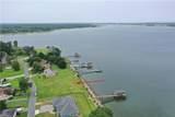 9381 Rivershore Dr - Photo 4