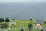 9381 Rivershore Dr - Photo 6