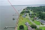 9381 Rivershore Dr - Photo 7