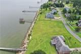 9381 Rivershore Dr - Photo 8