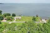 9381 Rivershore Dr - Photo 9