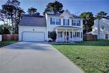 3754 Mariners Dr - Photo 1
