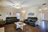 3754 Mariners Dr - Photo 12
