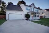 3754 Mariners Dr - Photo 2