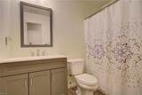 3754 Mariners Dr - Photo 25