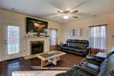 3754 Mariners Dr - Photo 8