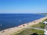 2830 Shore Dr - Photo 3