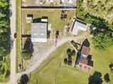 17466 Benns Church Blvd - Photo 3
