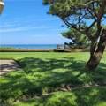 2830 Shore Dr - Photo 7