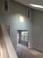 466 Witchduck Rd - Photo 2