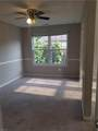 466 Witchduck Rd - Photo 4